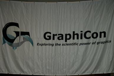 http://www.graphicon.ru/sites/default/files/imagecache/Full/2.jpg