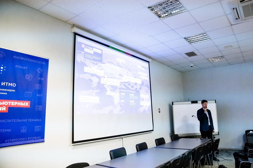 http://www.graphicon.ru/sites/default/files/imagecache/Full/g2020-REE07512.jpg